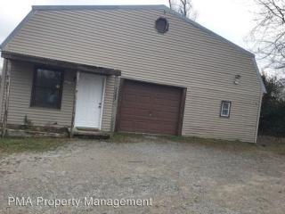 2485 Meadville Ln #B, Carbondale, IL 62901