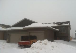 4404 West Vista Park Street, Sioux Falls SD
