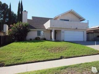 2383 Boalt Avenue, Simi Valley CA