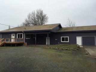 1376 Dillon Rd, Hood River, OR 97031