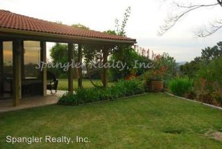 3210 Red Mountain Heights Dr, Fallbrook, CA 92028