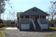 194 Chasewood Dr, Georgetown, SC 29440