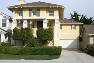 7118 Leeward St, Carlsbad, CA 92011