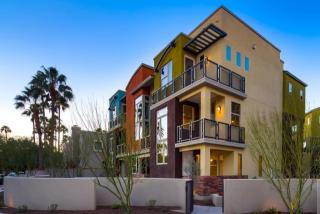 4816 North Woodmere Fairway #1005, Scottsdale AZ