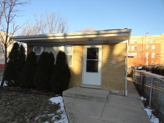 9229 S Avalon Ave, Chicago, IL 60619