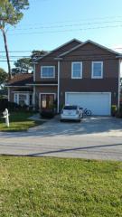 232 Maple Ave, Palm Harbor, FL 34684