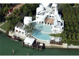 24 Hibiscus Drive, Miami Beach FL