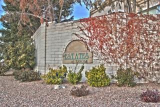 10515 Morning Star Drive Northeast, Albuquerque NM