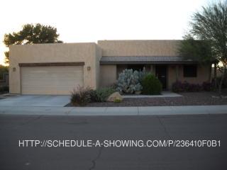 17302 N 22nd Way, Phoenix, AZ 85022