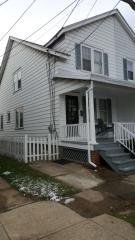 1025 Revere Ave, Trenton, NJ 08629