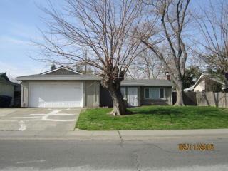 7672 Manorside Dr, Sacramento, CA 95832