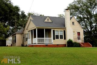 329 E Lee St, Thomaston, GA 30286