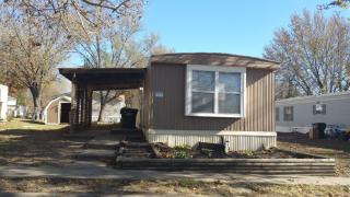 7301 Buttonwood St, Kansas City, KS 66111