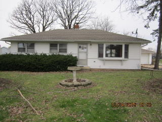 307 Old Country Way, Wauconda IL