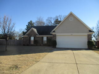 1979 Cresent Ln, Southaven, MS 38671