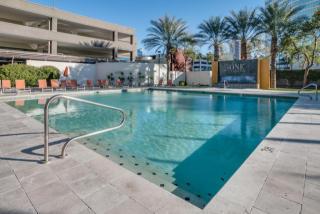 1 E Lexington Ave #1510, Phoenix, AZ 85012