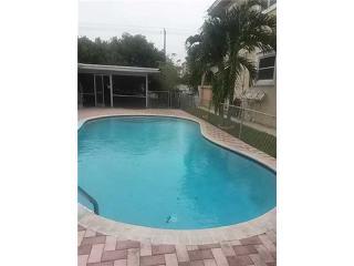 221 18th Avenue, Pompano Beach FL