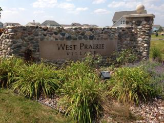 West Prairie Village by William Ryan Homes