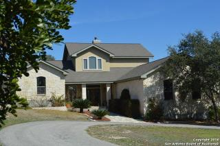 762 River Chase Drive, New Braunfels TX