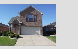 2148 Ingrid Ln, Fort Worth, TX 76131