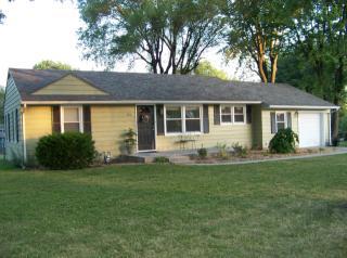 800 S Jefferson St, Kearney, MO 64060
