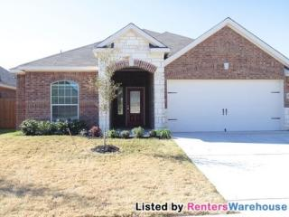 19205 Jonah Lee Ct, Manor, TX 78653