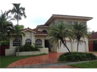 14331 Southwest 34th Street, Miami FL