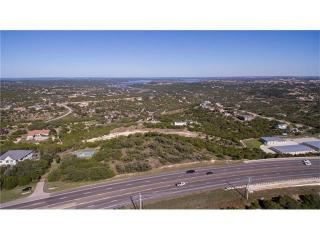 West State Highway 71 Highway, Spicewood TX