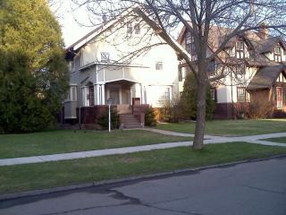 1624 Hughitt Ave, Superior, WI 54880