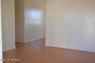 7201 S Missiondale Rd, Tucson, AZ 85756