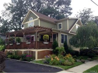 79 Homestead Place, New Rochelle NY