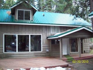 3643 Lake Almanor Dr, Westwood, CA 96137