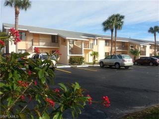 4903 Vincennes St #111, Cape Coral, FL 33904