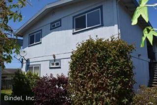 2164 Pine St, Eureka, CA 95501