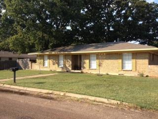 Address Not Disclosed, Canton, TX 75103