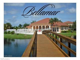 15360 Bellamar Cir #3511, Fort Myers, FL 33908
