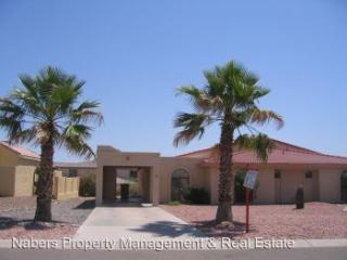 12013 N Lamont Dr, Fountain Hills, AZ 85268