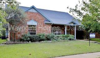 1674 Crosshaven Dr, Lewisville, TX 75077