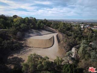 17100 Rancho Street, Encino CA