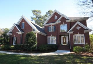 290 Hogans Valley Way, Cary NC