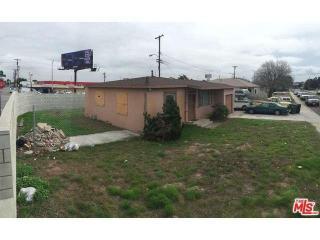 2804 Alberta Street, Torrance CA
