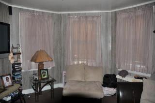189 North Park Street, East Orange NJ