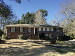 2503 Forest Trl, East Point, GA 30344