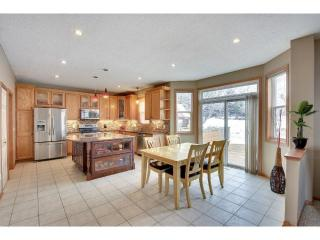 17993 89th Place North, Maple Grove MN