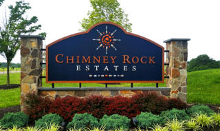 Chimney Rock Estates by K Hovnanian Homes