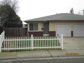 4924 Holyoke Way, Sacramento, CA 95841