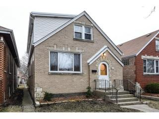 4154 Park Avenue, Brookfield IL