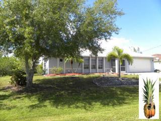 15138 Appleton Blvd, Port Charlotte, FL 33981