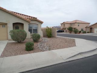 568 W Vekol Ct, Casa Grande, AZ 85122