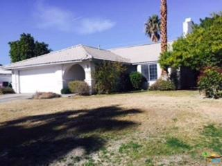 68110 68110 Tortuga Road, Cathedral City CA